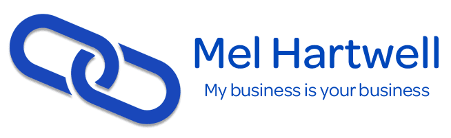 Mel Hartwell